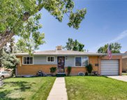 3792 South Hooker Street, Englewood image