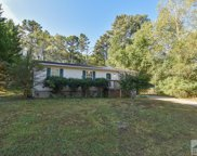 145 Westwood Drive, Athens image