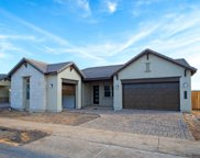 21161 E Superstition Drive, Queen Creek image