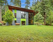 6795 418th Ave SE, Snoqualmie image