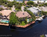 41 Compass Ln, Fort Lauderdale image