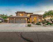 11060 S Copper Court, Goodyear image