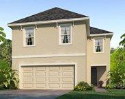 7527 Cypress Walk Drive, New Port Richey image