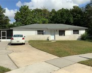 502 Hickory Court, Altamonte Springs image