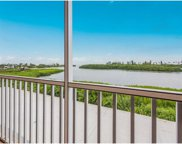 13213 Gasparilla Road Unit B304, Placida image