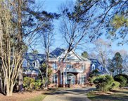 2404 Richard Bolling Road, James City Co Greater Jamestown image