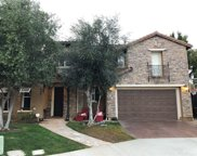 894 First Light Road, San Marcos image