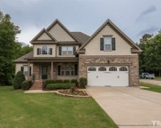 1152 Southern Meadows Drive, Raleigh image