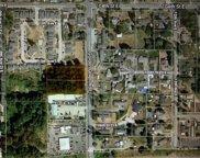 10500 GOLDEN GIVEN Road E, Tacoma image