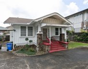 2721 Manoa Road, Honolulu image