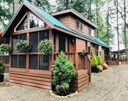 1546 Reservation Rd Unit 257, Olympia image