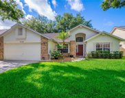 1328 Hampshire Place Circle, Altamonte Springs image