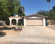 8522 N 41st Avenue, Phoenix image