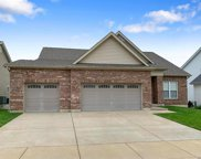 1167 Shorewinds  Trail, St Charles image