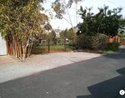 3720 Dove St Lot K Unit #K, Mission Hills image
