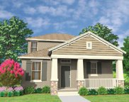 9432 Komika Lane, Winter Garden image