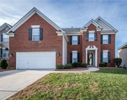 4022  Barclay Forest Drive, Charlotte image