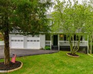5863 ANTHONY DRIVE, Woodbridge image
