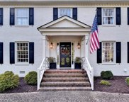609 Riverside Drive, Newport News Midtown West image