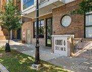 525 6th E Street Unit #104, Charlotte image