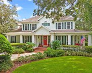 1634 Winter Springs Boulevard, Winter Springs image