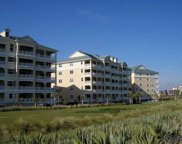 400 Cinnamon Beach Way Unit 345, Palm Coast image