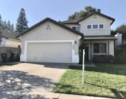 6409  Aspen Ranch Court, Citrus Heights image