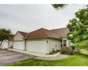 8768 Coburn Court, Inver Grove Heights image