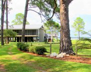 1684 Alligator Drive, Alligator Point image