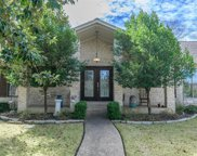 607 Shady Hollow Dr, Georgetown image