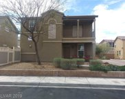 965 WEMBLY HILLS Place, Henderson image