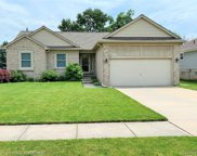 52228 Elm Dr, Chesterfield image