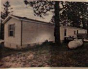 949 Street, Custer image