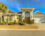 606 Ratoon Ln., North Myrtle Beach image