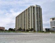 9820 Queensway Blvd. Unit 402 & 402A, Myrtle Beach image