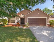 4248 Fox Hollow Circle, Casselberry image