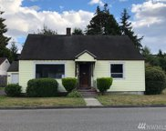514 4th Ave SE, Puyallup image