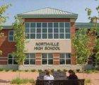 Northville Schools