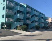 1601 Carolina Beach Avenue N Unit #B5, Carolina Beach image