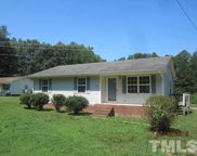 5197 Antioch Road, Oxford image