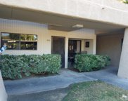 685 Ashurst Court Unit 112, Palm Springs image