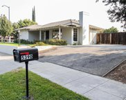 5390 N West, Fresno image