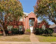 320 Waterview Drive, Coppell image