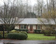 4213 Bob White Ln, Oakwood image