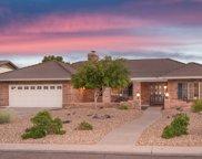 3625 E Nambe Court, Phoenix image