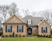 3043 Everleigh Place, Spring Hill image