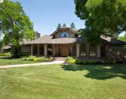 602 Blossom Court, Pleasanton image