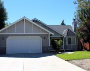 308 Meadow Circle, Big Bear Lake image