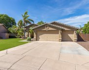 506 E Windsor Drive, Gilbert image