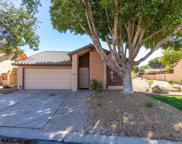 5215 E Coronado Circle, Phoenix image